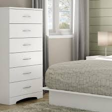 Bedroom: Bedroom Chests Trunks Bedroom Chests White Bedroom Chests With  Doors From Hideous Bedroom Chests