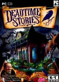 Use the magic scrolls to discover a forgotten royal lineage. Free Deadtime Stories Hidden Object Pc Game Used But Like New Free Shipping Pc Games Listia Com Auctions For Free Stuff