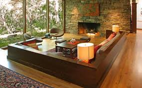 zen living room design. Interior Design Zen Living Room N