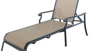 image outdoor furniture chaise. Spotlight Outdoor Furniture Chaise Lounge Benefits Of Chairs Com Image