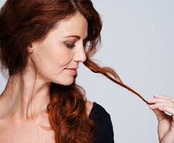 best hair color for my skin tone