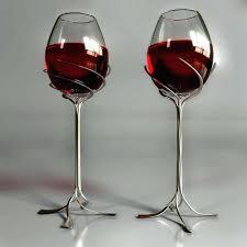 unique wine glass awesome wine glasses wine and dine me wine glass unique wine glass unique