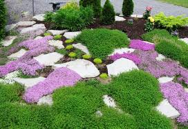 Small Picture contemporary garden design ideas Archives Garden Trends