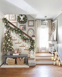 cosy interior best scandinavian home design ideas christmas