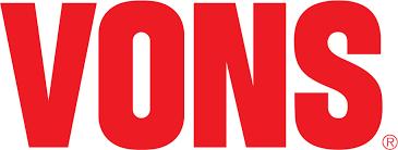 Walgreens Logo | LOGOSURFER.COM