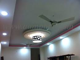 roof pop designs in india design ceiling for living room in id pop roof designs india