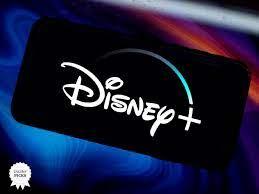 Programm von Star auf Disney Plus: Liste mit allen Inhalten - Business  Insider