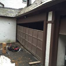 Garage Door Repair Brooklyn | New York Garage Door