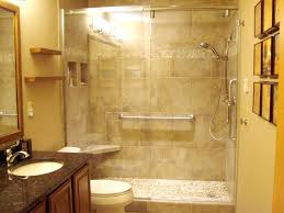 replace tub and shower fixtures master bathroom remodel installing