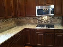 kitchen tile backsplash designs. full size of interior:kitchen backsplash ideas 2016 kitchen designs granite countertops glass tile n