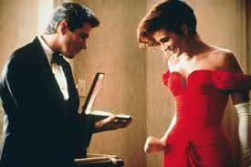 Pretty Woman: The Musical to Open on Broadway in Fall 2018 with ...
