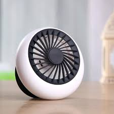 large size of office desk fans small fan quiet 5 2 sds for home depot