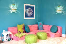 teen girls bedroom ideas kids contemporary with area rug rugs room girls bedroom rugs