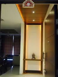 simple room interior. Table Extraordinary Simple Pooja Room Designs In Wood 7 Door Ideas What  Is Decoretion For House Simple Room Interior