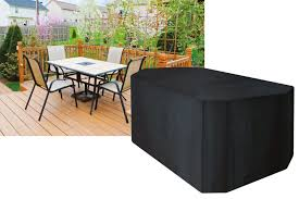 easycover outdoor furniture covers