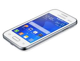 samsung young. dynamic white samsung young y