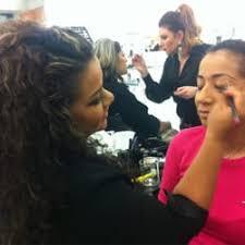 mac at macys visalia cosmetics beauty supply 2211 s mooney blvd visalia ca phone number yelp