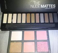 paula s choice makeup palettes