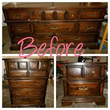 Diy bedroom furniture Small Room How To Refurbish Bedroom Furniture Diy On Budget 1033 Wkfr How To Refurbish Bedroom Furniture Diy On Budget