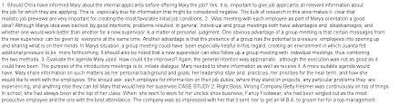 Сase study on leadership skills essay sample example   essays sample for