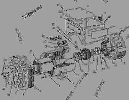 control group generator set emcp engine generator 3007645 control group generator set emcp 3 1 engine generator set caterpillar c4 4 c4 4 generator set n4e00001 up operator station 777parts