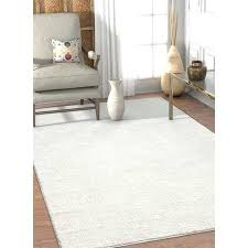woven area rug beautiful hand woven area rugs white rug gorgeous well modern solid soft woven area rug