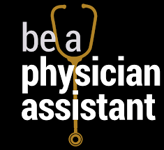 the big three pa school interview questions be a physician be a physician assistant