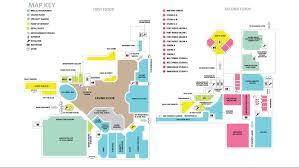 Atlantic City Beach Concert Seating Chart Meetings And Events At Hard Rock Hotel Casino Atlantic