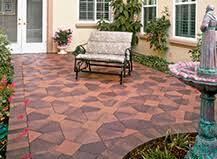 patio pavers. Perfect Patio Patio Pavers Unique Design Ideas To V