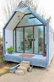 Small Picture 1376 best dream tiny house living images on Pinterest