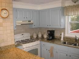how to spray paint kitchen cabinets white kitchen hispurposeinme com
