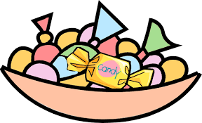 candy clipart. Simple Candy Banner Transparent Download Candy Clipart 6745369 Intended Candy Clipart