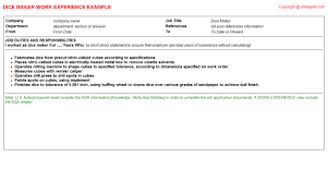 ... Resume Sample, Download Resume From Dice Dice Job Board: Download Resume  From Dice ...
