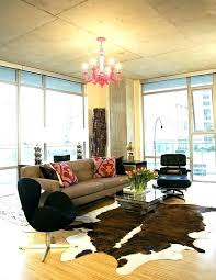cowhide rug living room cowhide rug bedroom cowhide rug living room baroque cowhide rugs in living cowhide rug