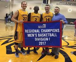 mens basketball size emmanuel mens basketball wins regional championship emmanuel