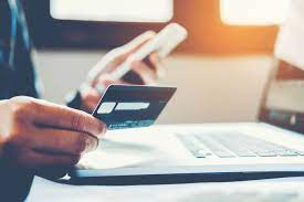 A freeze can give you a false sense of security — you may still be susceptible to fraudulent charges on an existing credit account if it's been compromised, or health care or tax refund scams. How To Freeze A Credit Card Experian