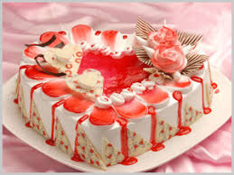 21st Birthday Cakes Find The Best Cake Dealer To Buy Wonderful 21st