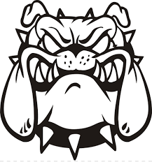 bulldog clipart black and white. Contemporary White French Bulldog Puppy Clip Art  Cliparts With Clipart Black And White L