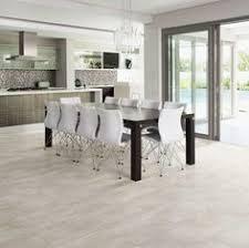 light wood tile flooring. Simple Flooring Light Gray Sheer Glow Wood Look Tile Floor For Kitchen For Wood Tile Flooring T
