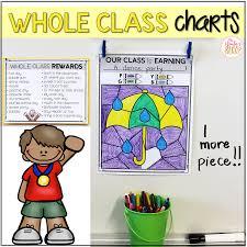 Class Charts Free Positive Behavior Management Individual Class