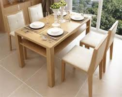 Solid wood dinning set Modern Basic Info Madeinchinacom China White Ash Wood Table Solid Wood Table Wooden Table Dining