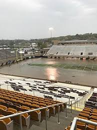 Waldo Stadium Wikipedia