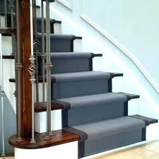 stair runners by the foot. Rug Runners By The Foot Roll Carpet Runner Stair Wool .