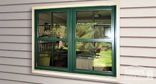 picture windows exterior. Simple Windows Vinyl Windows To Picture Exterior