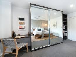 frameless sliding doors south africa wardrobe wardrobes