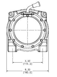 warner winch a wiring diagram warner automotive wiring diagrams 323774d1189000878 warn 9 0rc winch diions warn2