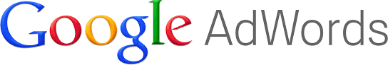 Google Add Words Home Adwords Pay Per Click Marketing
