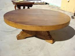 round rustic coffee table new ideas antique coffee tables with french antique round rustic coffee table antique furniture from