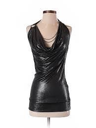 pin it mandee women tail dress size s
