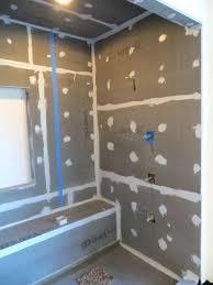 backerboard for tile shower system wall boards ceramic tile backer board for showers tile backer board